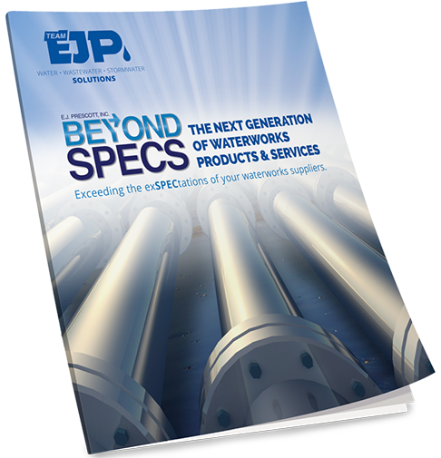 beyond-specs-book-cover-final.png