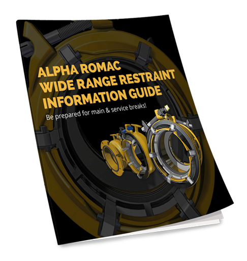 romac-alpha-book.png