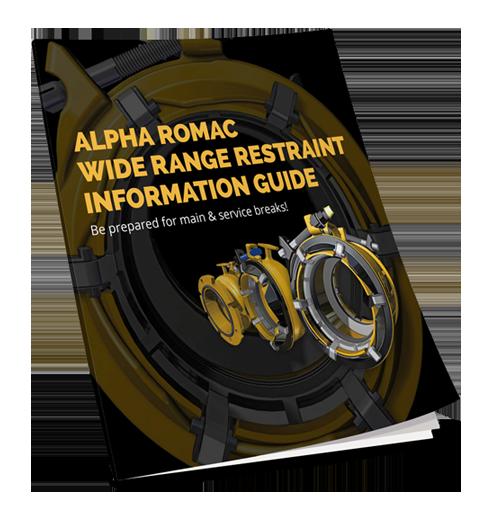 romac-alpha-book.png